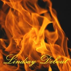 LindsayDebout.flames.square
