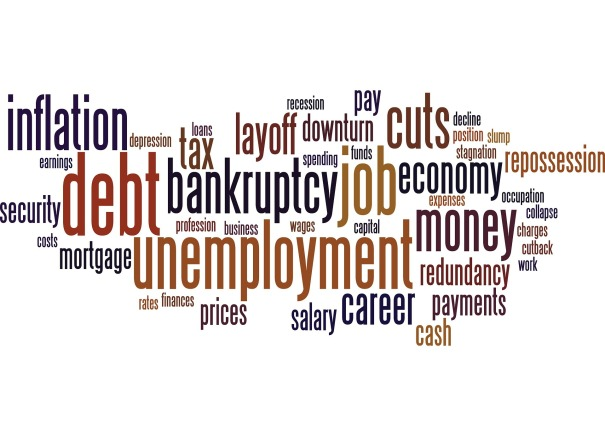 ARIANNE_DEBT_WORD_CLOUD_bad-19907_1920